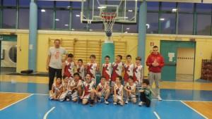 BCJ 2009 (3)