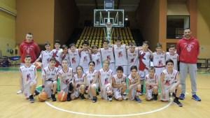 BCJ 2006-2007 (10)