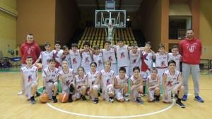 BCJ 2006-2007 (9)