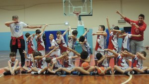 BCJ 2010 (17)