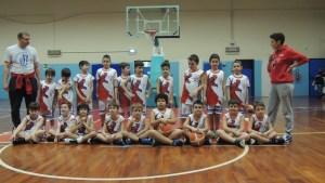 BCJ 2010 (21)