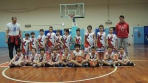 BCJ 2010 (22)