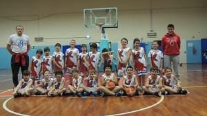 BCJ 2010 (24)