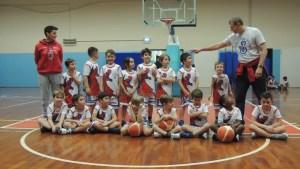 BCJ 2011-2012 (11)