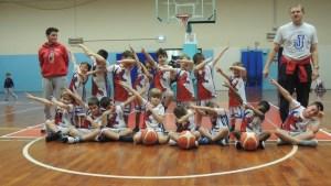 BCJ 2011-2012 (16)