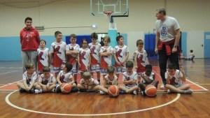 BCJ 2011-2012 (8)