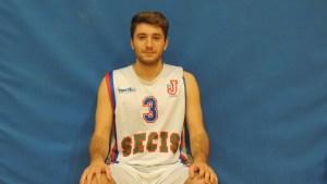 3 Alessandro Fantin