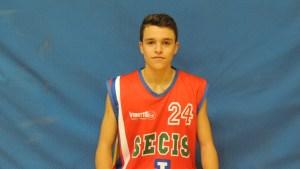 BCJ Under 20 2018-19 24 Filippo Bozzato