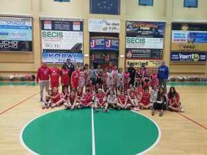 Pink Ladies Raggruppamento 23 02 2019 - PalaCornaro (27)