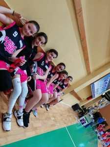 Pink Ladies Raggruppamento 23 02 2019 - PalaCornaro (35)