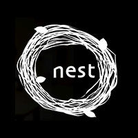 The Nest Bangkok