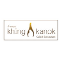 logo-king-khanok
