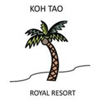 logo-koh-tao-royal-resort