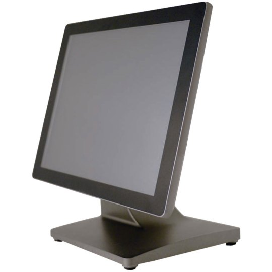 "Otek Sys M467TB 15"" Resistive ELO Touch Monitor for POS systems"