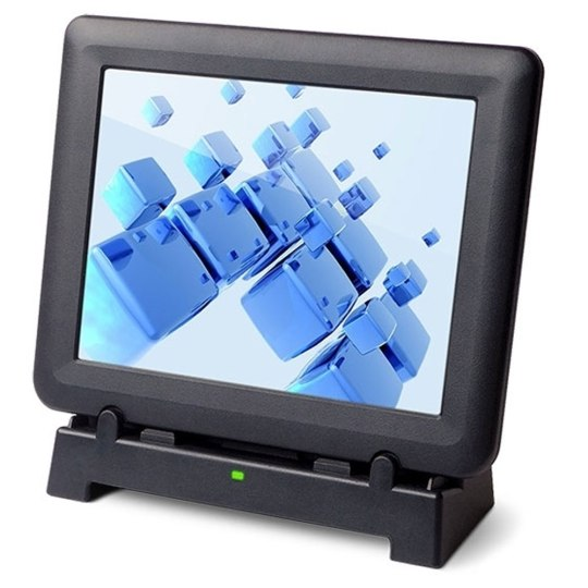 Group Sense DT-08 Tablet POS Terminal