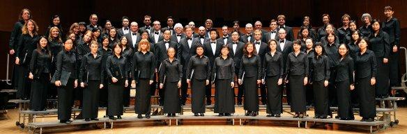 The-Hong-Kong Bach-Choir