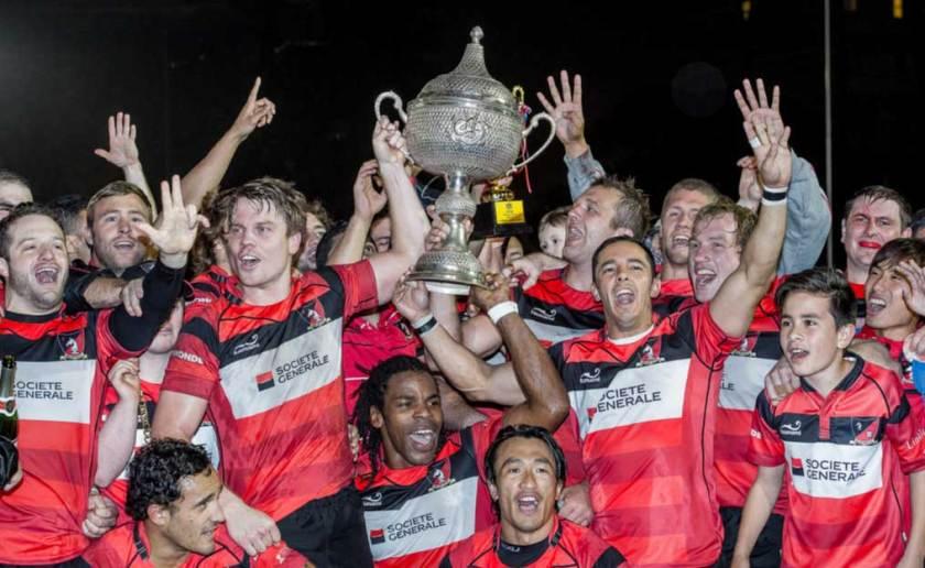 hkrfu-winners-2015