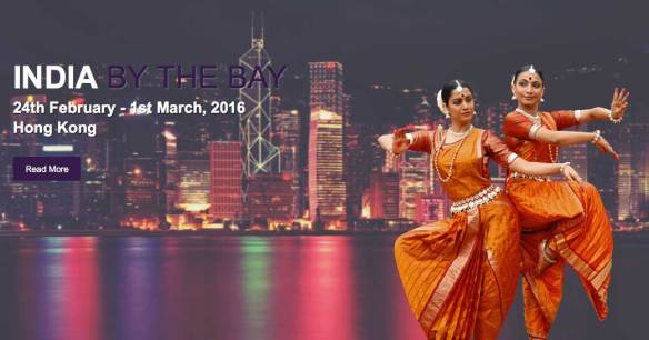 india-by-the-bay-2016