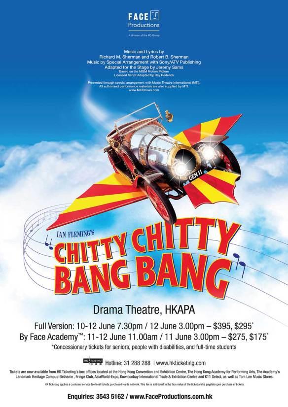 Chitty-Chitty-Bang-Bang-2016