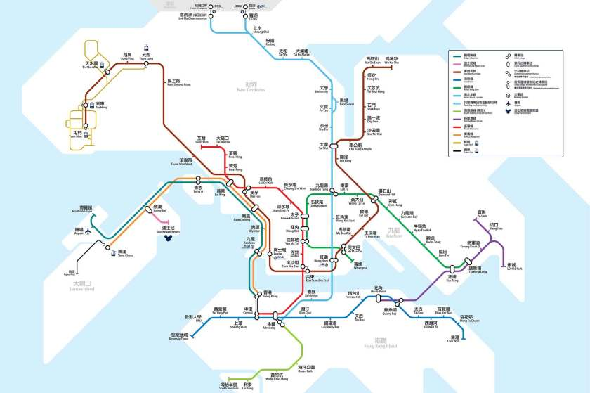 mtr-network