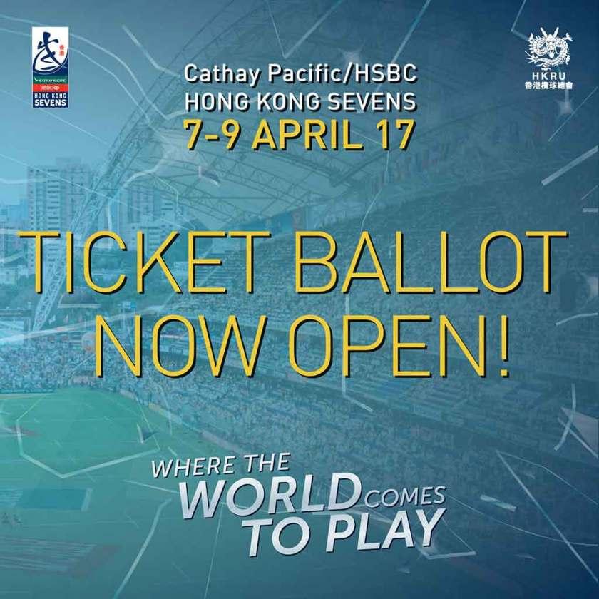 2017-ticket-ballot