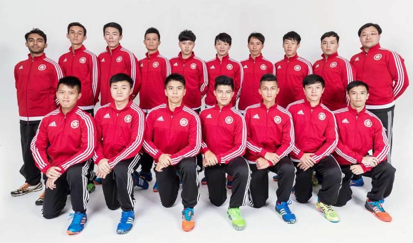 hong-kong-hockey-team_group-photo
