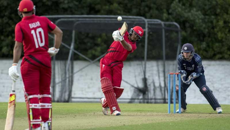 hk-cricketer