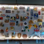 A Diy Fridge Magnet Board India Travel Forum Bcmtouring