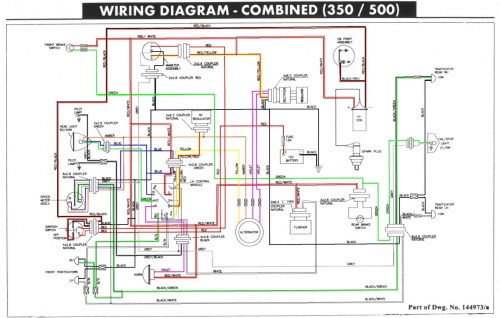 small resolution of royal enfield regulator rectifier wiring diagram wiring diagrams rh 29 shareplm de ford regulator wiring voltage