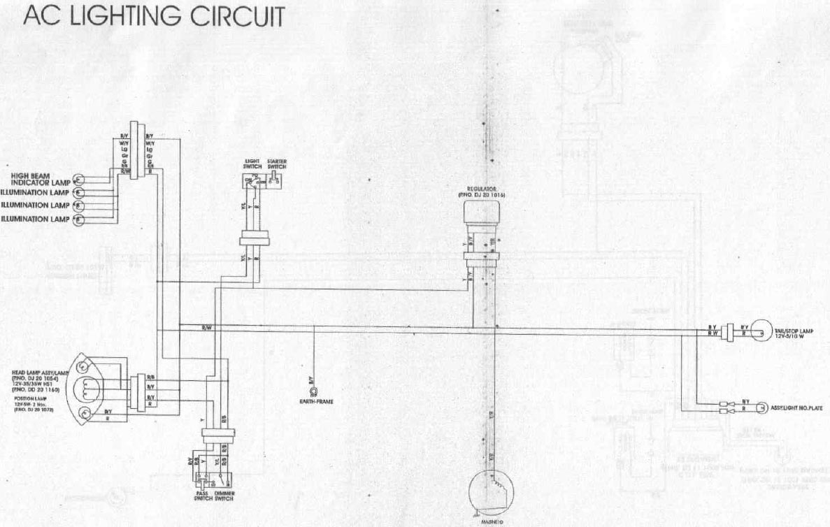 Vw Clic Parts Diagram. Diagram. Auto Wiring Diagram