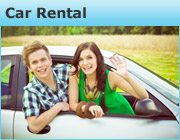 barcelona car rental
