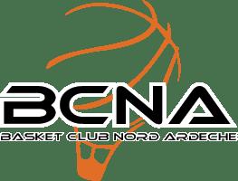 Basket Club Nord Ardèche