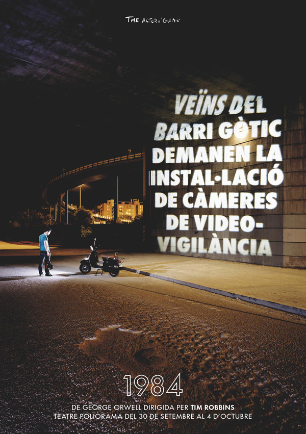 1984-cartell3