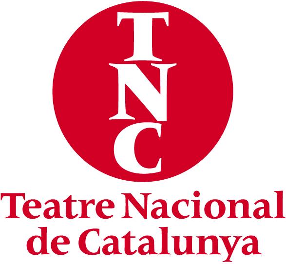 TNC 2010