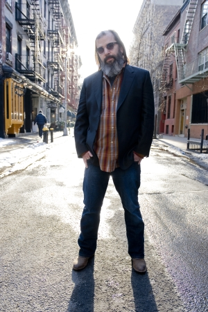 steve-earle4web