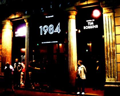 1984-poliorama