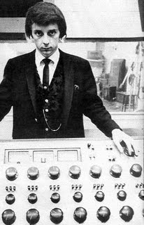 Phil Spector productor