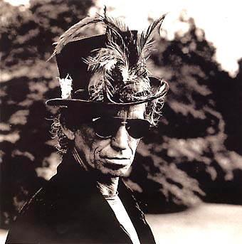 corbijn_keith richards