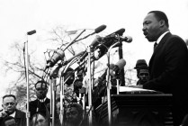 martin-luther-king-jr-1965-copyright-dennis-hopper
