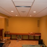 Custom Theater Installation, Entrexx Green & LEED Certification, Lutron Commercial, Lighting & Lighting Control, Lutron Commercial Lighting Automation, Shades and drapery control, Music streaming, Whole house in-theater, Professional audio and visual installation in Waukesha County