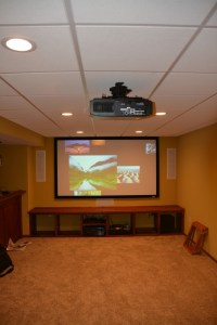 Custom Theater Installation, Crown, Commercial Grade Source Equipment, Panasonic Commercial Televisions, Panasonic Commercial Displays, JBL Professional, Atlas Sound, Bogan Professional Pro Control, SunBrite TV Outdoor Television Displays for Restaurants, SunBrite TV Outdoor Television Displays for Retail, Lake Country, Oconomowoc, Okauchee, Lac La Belle, Monterey, Waukesha County