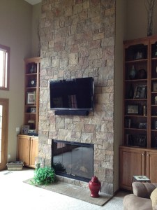 Brookfield, New Berlin, Waukesha, Sussex, Pewaukee, Delafield, Custom Family Room Entertainment System Waukesha, WisconsinCustom Family Room Entertainment System Waukesha, Wisconsin, A/V Smartphone and Tablet Integration, Commercial A/V System Installation Services, Commercial A/V Systems, Automation Design & Installation, Home Theater Installation Services, Home Entertainment System, Media Room Design and Installation, Low Voltage cable Installation
