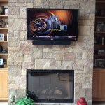 Custom Family Room Entertainment System Waukesha, WisconsinCustom Family Room Entertainment System Waukesha, Wisconsin, Basement Family Room A/V in New Berlin, WI, 100″ Custom Theater in Delafield, WI, 90″ Flat Screen Installation in Franklin, WI, A/V Pre-wire, Phase of Installation in Foxpoint, WI, Above Fireplace Installation in Oconomowoc, WI, A/V System Installation Services for Homes and Businesses