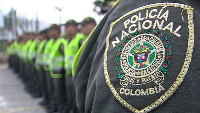 Reforma a la Policía: piden hundir el proyecto