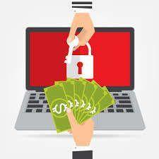 ransomware, concienciación, seguridad informatica, auditoría de seguridad, pentest