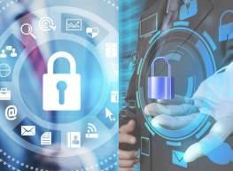 Seguridad informática gestionada