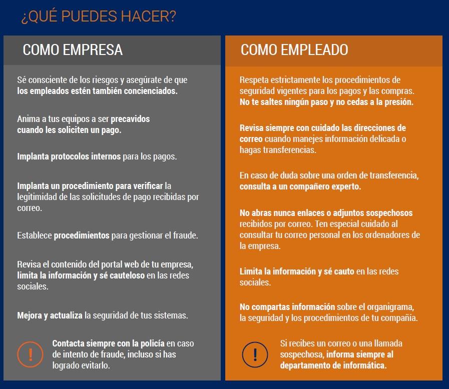 fraude-del-ceo-ciberseguridad-seguridad-informatica