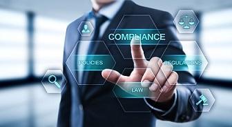 compliance ciberseguridad barcelona
