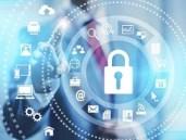 seguridad-informática-gestionada-barcelona-ciberseguridad