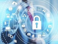 seguridad-informática-gestionada-barcelona